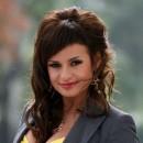 single woman Marina, 29 yrs.old from Simferopol, Russia