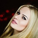 hot woman Valentina, 21 yrs.old from Kharkov, Ukraine