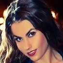 gorgeous woman Juliya, 28 yrs.old from Kharkov, Ukraine