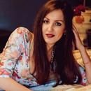 charming miss Svetlana, 22 yrs.old from Cherkassy, Ukraine
