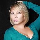 charming girl Irina, 35 yrs.old from Simferopol, Russia