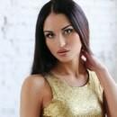 hot girl Yulia, 27 yrs.old from Kiev, Ukraine