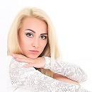 pretty bride Alisa, 29 yrs.old from Kharkov, Ukraine