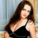 nice mail order bride Nataliya, 27 yrs.old from Vinnitsa, Ukraine