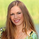 hot miss Irina, 30 yrs.old from Kharkov, Ukraine