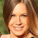hot miss Irina, 33 yrs.old from Kharkov, Ukraine