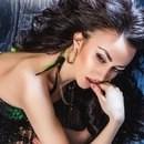 gorgeous lady Maryana, 22 yrs.old from Lutsk, Ukraine