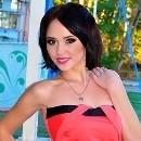 charming bride Ekaterina, 23 yrs.old from Odessa, Ukraine