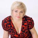 sexy miss Natasha, 50 yrs.old from Poltava, Ukraine
