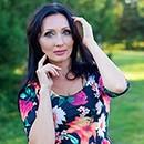 nice girl Larisa, 43 yrs.old from Zaporozhye, Ukraine