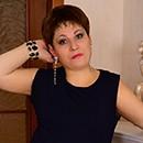sexy woman Tatiana, 54 yrs.old from Berdyansk, Ukraine