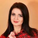 hot bride Alina, 23 yrs.old from Kharkov, Ukraine