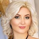 gorgeous bride Nataliya, 36 yrs.old from Lvov, Ukraine