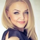 gorgeous wife Julia, 29 yrs.old from Kiеv, Ukraine
