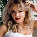 gorgeous wife Julia, 31 yrs.old from Zaporozhie, Ukraine