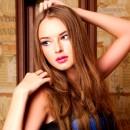 sexy lady Anastasiya, 22 yrs.old from Kiev, Ukraine