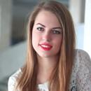 hot lady Kateryna, 21 yrs.old from Cherkassy, Ukraine