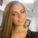 hot lady Kateryna, 24 yrs.old from Cherkassy, Ukraine