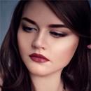 pretty girl Anastasiya, 24 yrs.old from Cherkassy, Ukraine