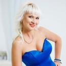 charming woman Tatiana, 42 yrs.old from Nikolaev, Ukraine