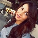 beautiful woman Vladislava, 21 yrs.old from Kiev, Ukraine
