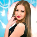 beautiful lady Viktoria, 22 yrs.old from Sumy, Ukraine
