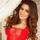 nice lady Daria, 21 yrs.old from Kiev, Ukraine