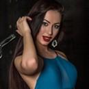 pretty pen pal Daria, 21 yrs.old from Kiev, Ukraine