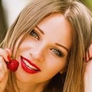 sexy mail order bride Tatiana, 27 yrs.old from Sumy, Ukraine