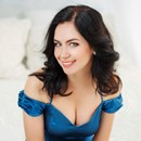 nice girlfriend Oksana, 43 yrs.old from Nikolaev, Ukraine