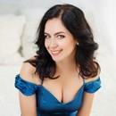 nice girlfriend Oksana, 44 yrs.old from Nikolaev, Ukraine