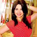 beautiful girl Oksana, 33 yrs.old from Odessa, Ukraine