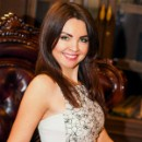 beautiful girl Oksana, 37 yrs.old from Odessa, Ukraine