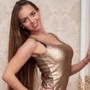 nice wife Anna, 26 yrs.old from Nikolayev, Ukraine