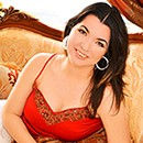 single lady Daria, 28 yrs.old from Poltava, Ukraine