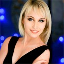nice woman Viktoria, 33 yrs.old from Sumy, Ukraine