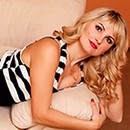 charming miss Elena, 36 yrs.old from Sumy, Ukraine