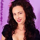 pretty wife Olga, 43 yrs.old from Kharkov, Ukraine
