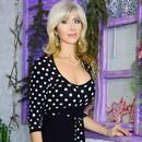 gorgeous wife Natalia, 48 yrs.old from Berdyansk, Ukraine