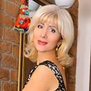 gorgeous wife Natalia, 47 yrs.old from Berdyansk, Ukraine