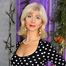 gorgeous wife Natalia, 44 yrs.old from Berdyansk, Ukraine