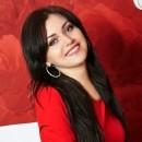 charming girl Vita, 28 yrs.old from Khmelnytskyi, Ukraine