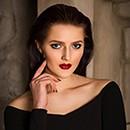 sexy girl Valeria, 22 yrs.old from Kiev, Ukraine