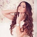 gorgeous lady Katerina, 29 yrs.old from Kharkov, Ukraine
