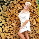 hot lady Larisa, 64 yrs.old from Kharkov, Ukraine