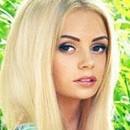 sexy miss Elizaveta, 20 yrs.old from Kirovograd, Ukraine