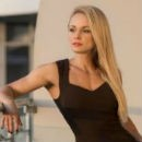 sexy pen pal Olga, 36 yrs.old from Kirovograd, Ukraine