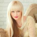 amazing miss Angelika, 23 yrs.old from Makiyivka, Ukraine