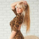 amazing miss Angelika, 23 yrs.old from Makiyivka, Ukraine
