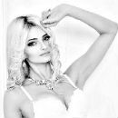 gorgeous mail order bride Daria, 27 yrs.old from Kirovograd, Ukraine